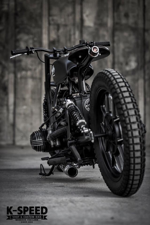 machine diablo 3