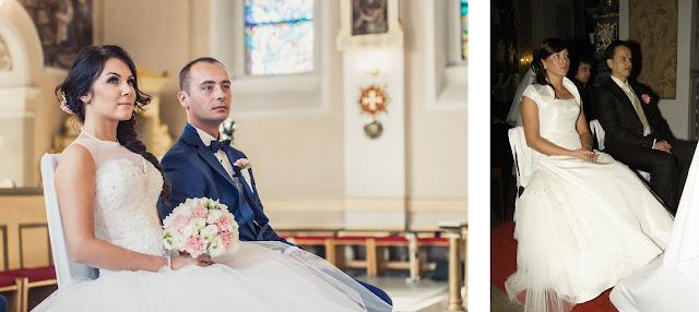 fotografia ślubna gdańsk gdynia wejherowo - jak wybrać fotografa