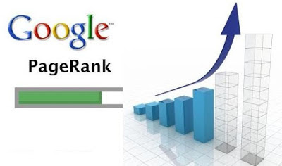 3 Cara Agar Blog Muncul Di Google Paling Atas Paling Ampuh