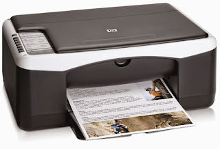 download-hp-deskjet-f2180-driver-printer