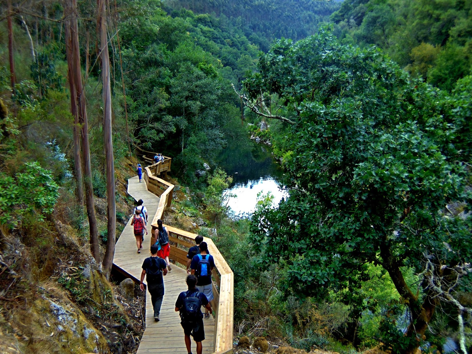 Passadiços-do-paiva-geopark-arouca
