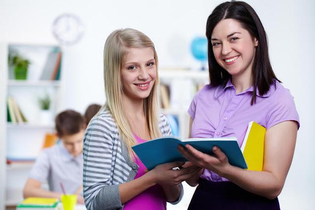 Peran Pendidikan Dalam Hidup
