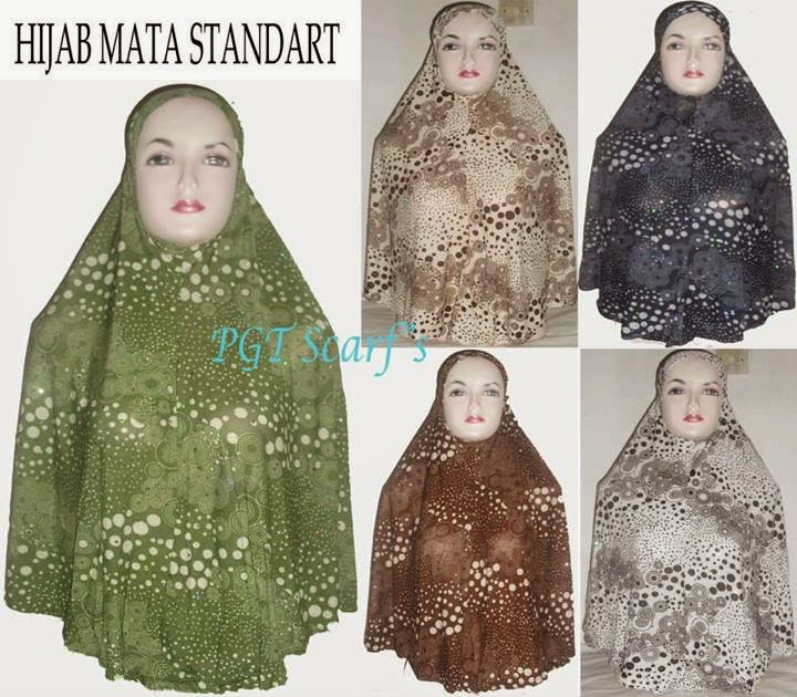 jilbab jumbo oleh oleh haji umroh grosir murah