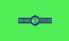 Lowongan Kerja PT Bintang Toedjoe Bulan Februari 2018