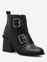 https://ad.admitad.com/g/5fdvtbwddef298b140f9e1c974a806/?ulp=http%3A%2F%2Fwww.zaful.com%2Fchunky-heel-double-buckle-straps-ankle-boots-p_368127.html