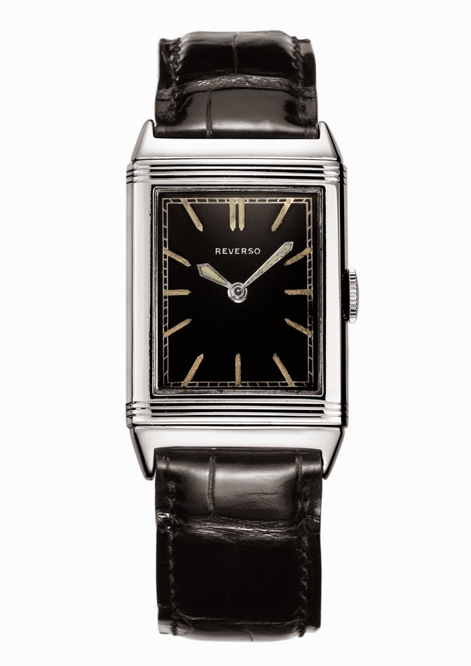 swivel reverso the jaeger lecoultre l with icon watches timeless unique