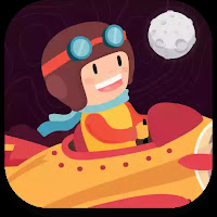 Aero Attack: Retro Space Shooter Mod Apk (Unlimited Coins/ Unlocked All Locations)