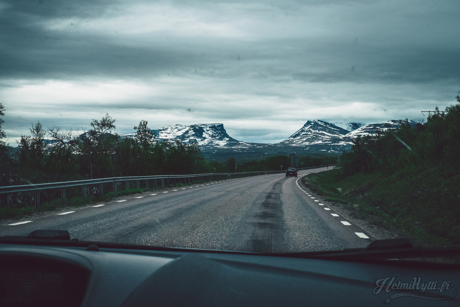 roadtrip-norja