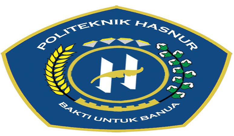 PENERIMAAN MAHASISWA BARU (POLIHASNUR) 2018-2019 POLITEKNIK HASNUR