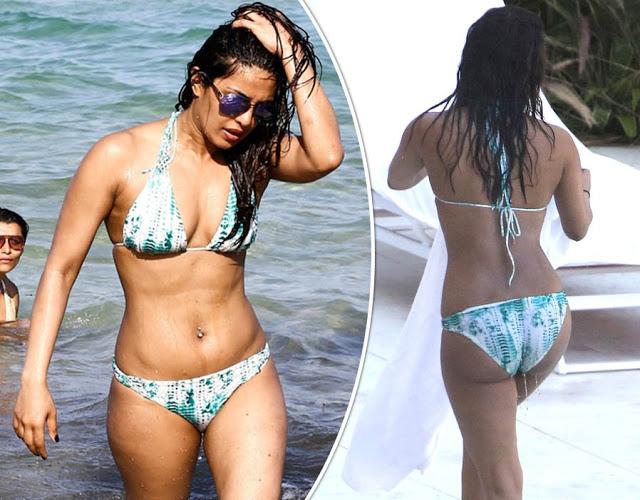 Sexy Priyanka Chopra-7058