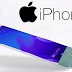 Mẹo Unlock iPhone 7 tốt nhất