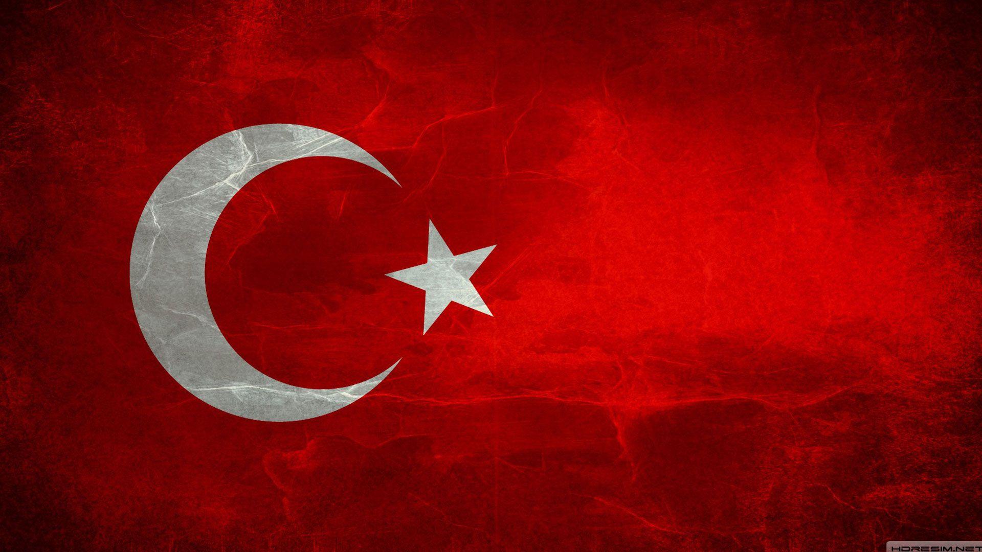 Türk Bayrağı Duvar Kağıdı Indir Türk Bayrakları