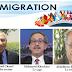 Le Maroc à l'heure de la Journée internationale du migrant La migration vue sous différents angles par trois chercheurs pionniers