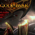 GOD OF WAR 3 ANDROID APK