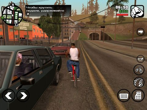 gta san andreas apk and obb data for android