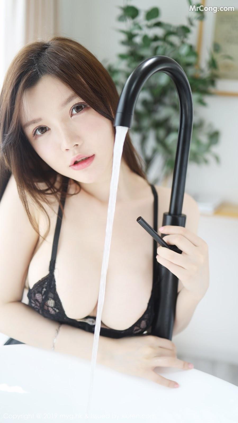 Image MyGirl-Vol.386-Mini-MrCong.com-087 in post MyGirl Vol.386: 糯美子Mini (101 ảnh)
