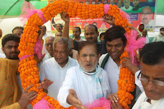 nda-not-facing-public-issue-sharad-yadav