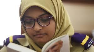Join pakistan girl whatsapp group link list