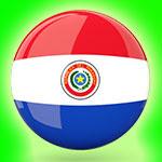 Paraguay www.nhandinhbongdaso.net