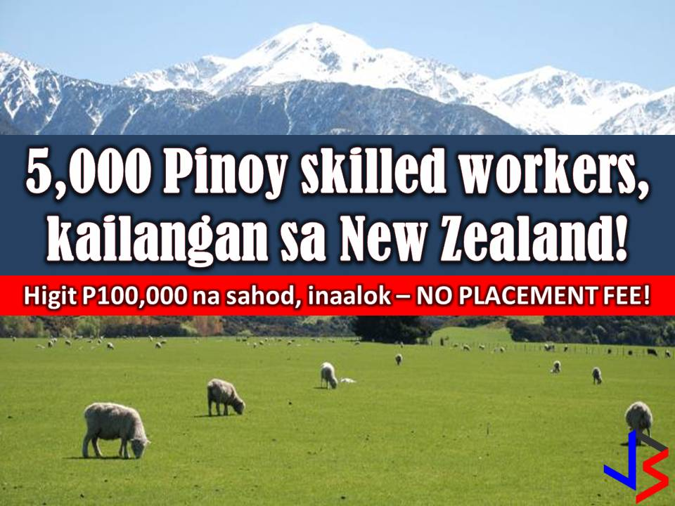 Bahrain And Oman Is Hiring Filipino Workers Poea Approved
