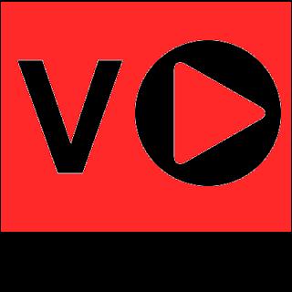 Valdermito V_V Mito