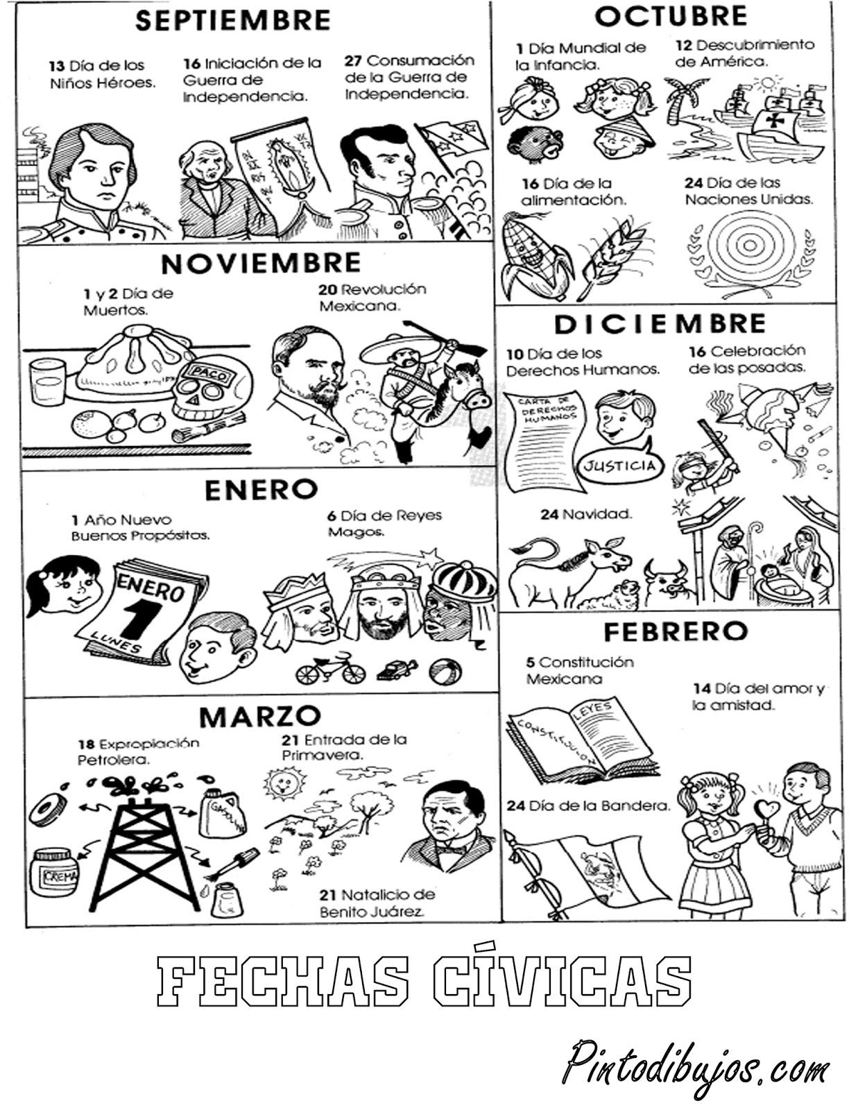 Learn These 13 De Septiembre Niños Heroes Dibujos Para Colorear