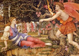 Podstawy astrologii wedyjskiej: karaka, czyli sygnifikator (cz. I, teoria)