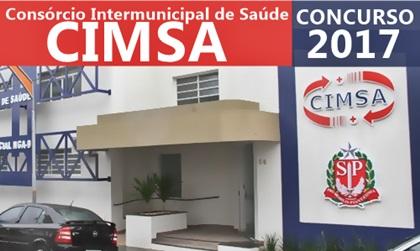 Concurso CIMSA Birigui 2017