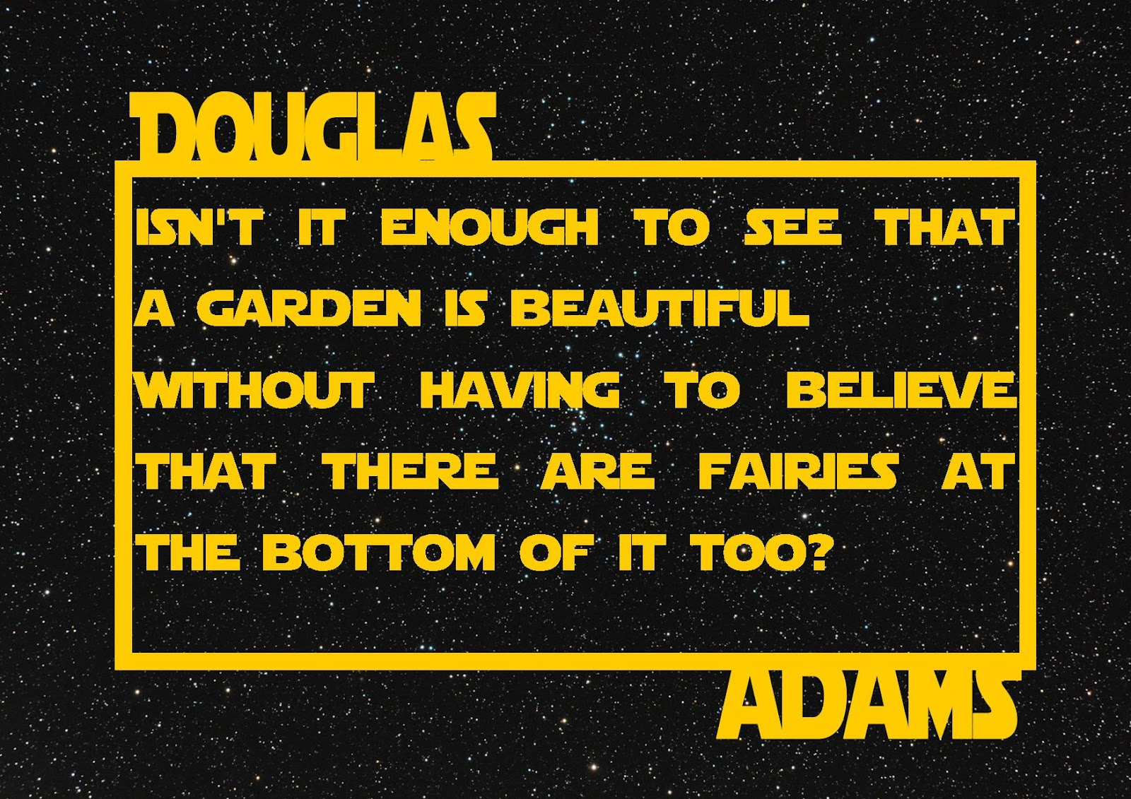 The Hitchhiker's Guide to the Galaxy Summary | Book …