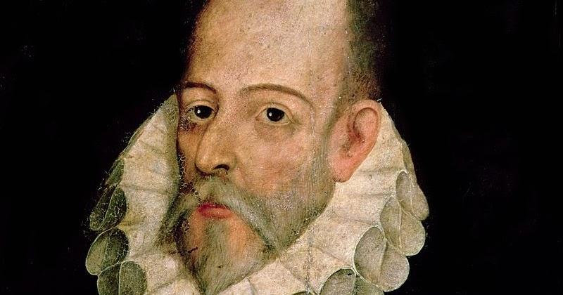 La olla podrida di Miguel de Cervantes