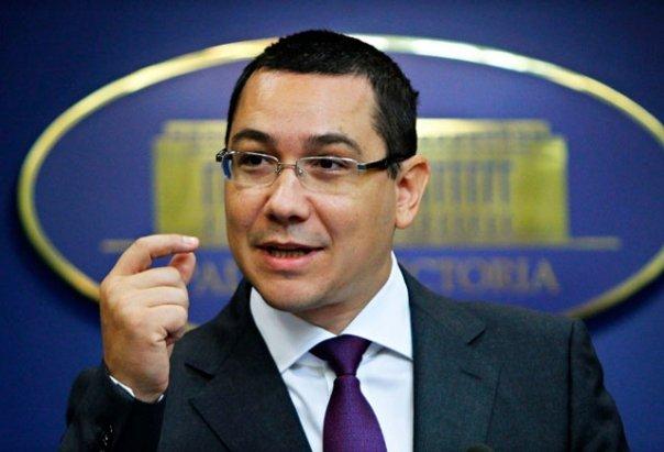INCREDIBIL! BOMBA ANULUI! Este vorba de Victor Ponta! Motivul este NEASTEPTAT