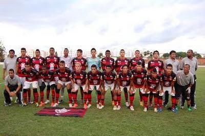 ECVitoriaNoticias - Blog Site do Esporte Clube Vitória (Bahia - Brasil) 2ab40ca6c67ff