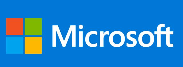 Inilah 10 Fakta Unik Yang Menggemparkan Microsoft Perusahaan Terbesar Di Dunia