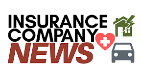 Welcome to Insurance Company News