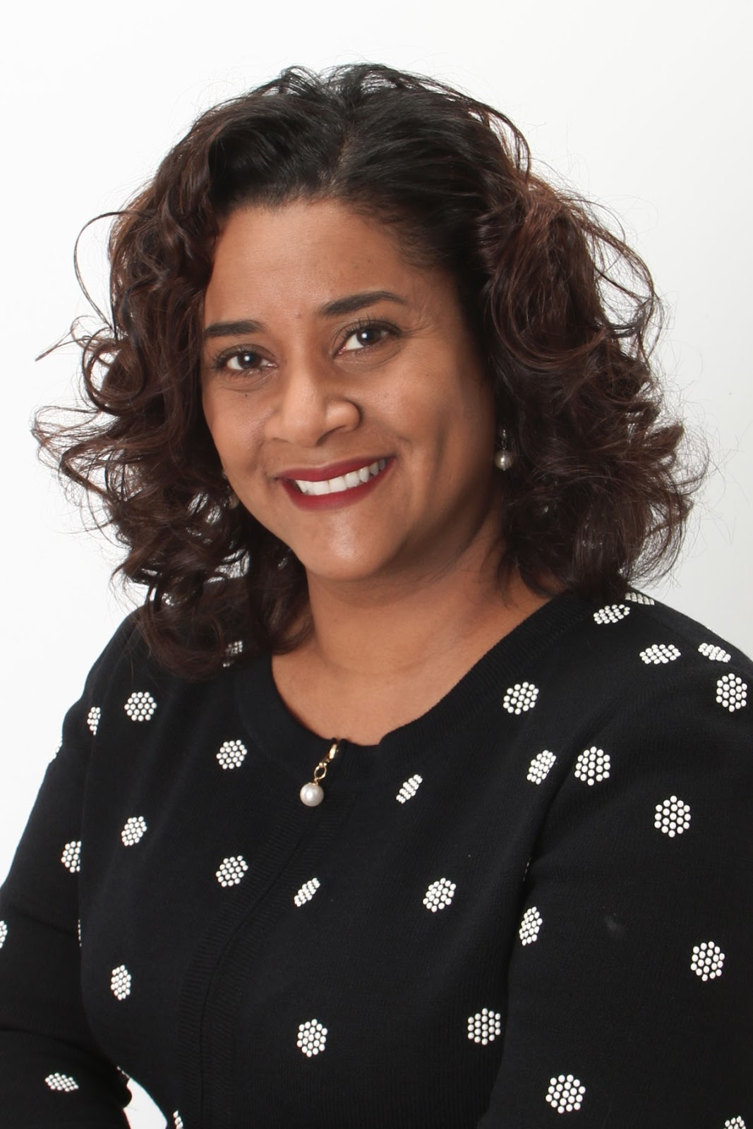 Fulton county government 2017 brigitte bailey named as fulton county director of customer experience solutions xflitez Choice Image