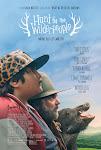 Cuộc Đi Săn Kỳ Lạ - Hunt For The Wilderpeople
