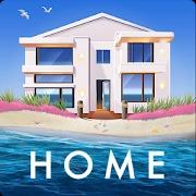 تحميل لعبة Design Home
