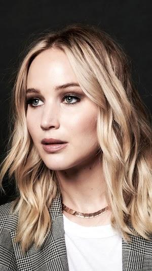 Best of Jennifer Lawrence - Sharenator - It's Human Nature