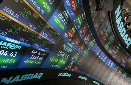 Image Result For Belajar Trading Forex