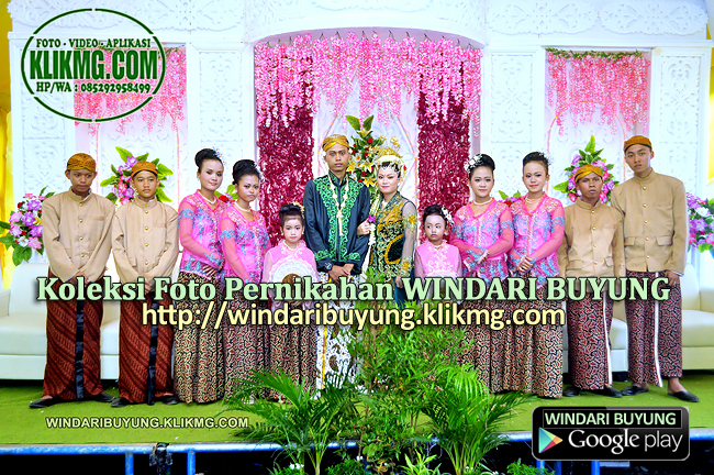 http://bit.ly/Pose-Keluarga-pada-Wedding-Windari-Buyung