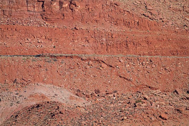 Earthly Musings Wayne Ranney 39 S Geology Blog Update On