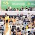 São Sebastião mostra mobilização social em sessão itinerante da Câmara Legislativa