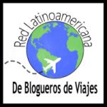 https://redbloguerosdeviajes.blogspot.com/