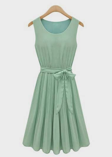 http://www.martofchina.com/light-green-sleeveless-chiffon-pleated-dress-for-girls-g107772.html?lkid=2013