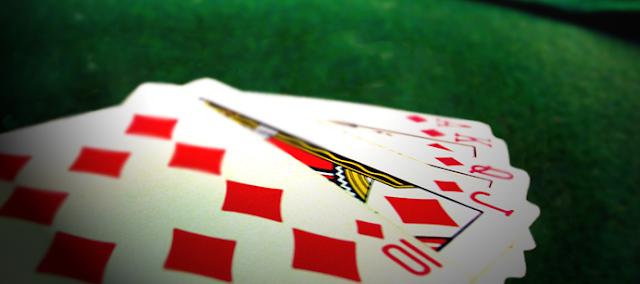 Rekomendasi 2 Situs Judi Poker Profesional Di Indonesia Tahun 2019