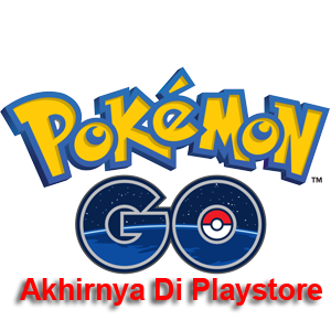 download pokemon go update terbaru
