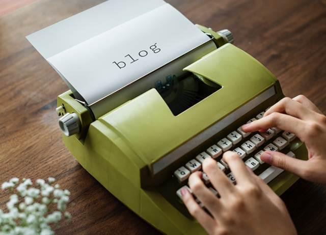 Tidak Bohong Blog Bisa Menghasilkan Uang