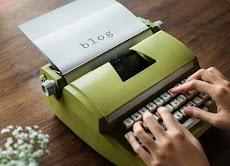Tidak Bohong ! Blog Bisa Menghasilkan Uang