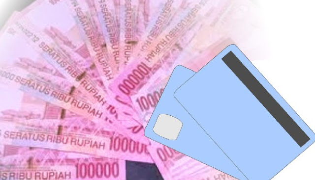 pinjaman-uang-tanpa-agunan-dan-syarat-apapun-2019