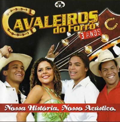 DE DO PARA RAINHA FORRO CAVALEIROS DOWNLOAD MINHA GRATUITO MUSICA